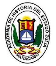 Academia de Historia del Estado Zulia